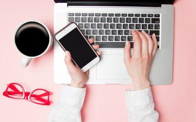E-posta Pazarlamasının Markalara Sağladığı 7 Fayda