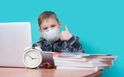 Okula Dönüş E-posta Kampanyalarınızda Dikkat Etmeniz Gerekenler (Covid-19 Dönemi)
